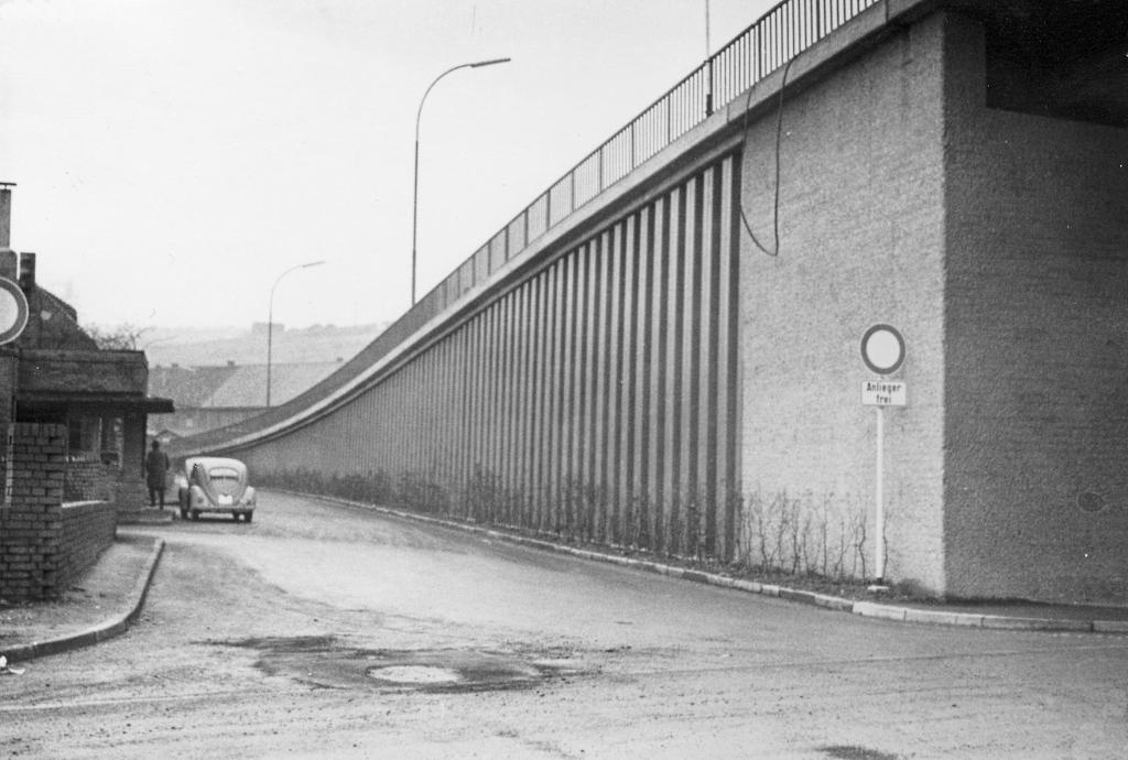 Schlehbergring1961-14