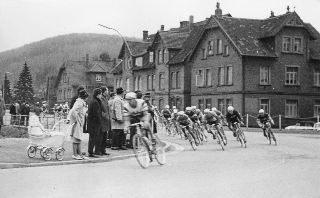 Schlehbergring1962-02