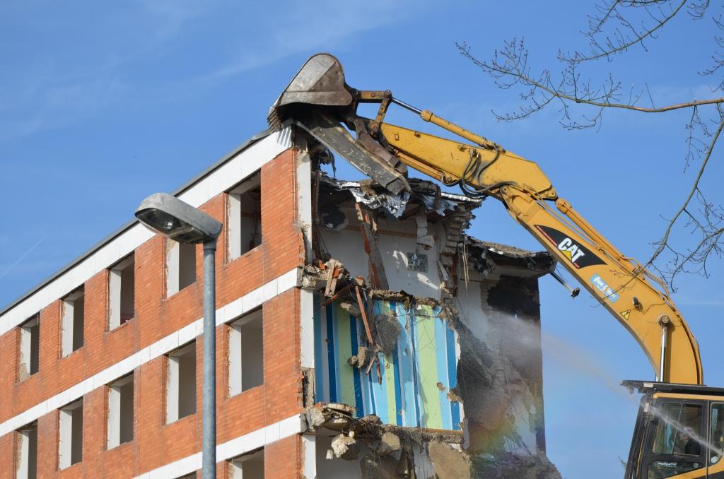 Schwesternwohnheim2011-10-27-27-Abriss