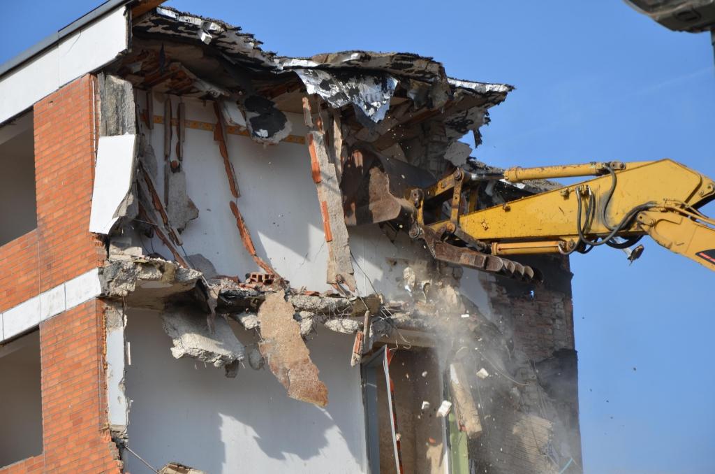 Schwesternwohnheim2011-10-27-41-Abriss