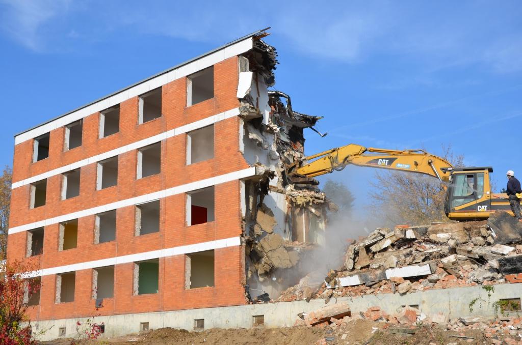 Schwesternwohnheim2011-10-27-42-Abriss