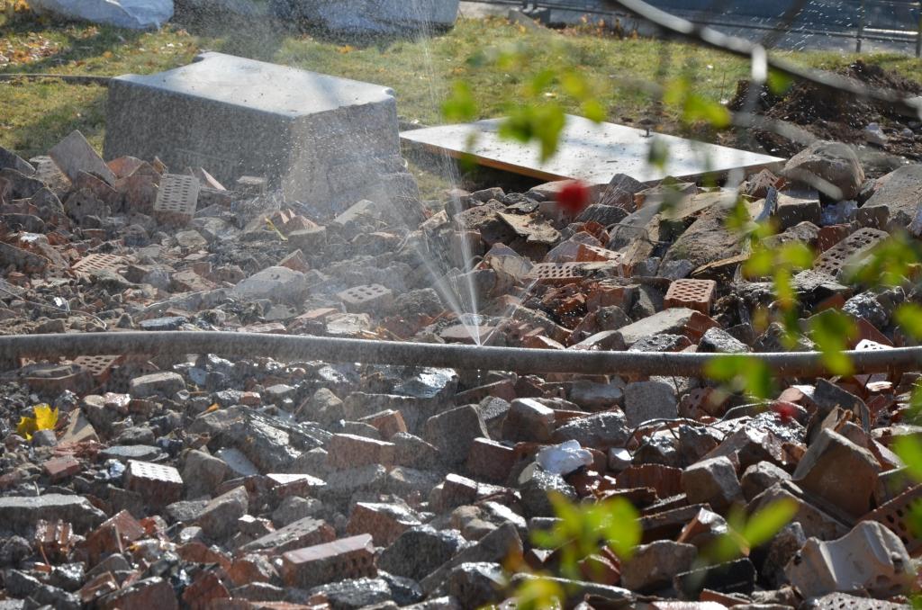 Schwesternwohnheim2011-10-27-79-Abriss