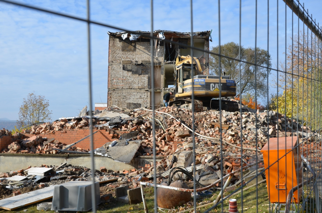 Schwesternwohnheim2011-10-27-80-Abriss
