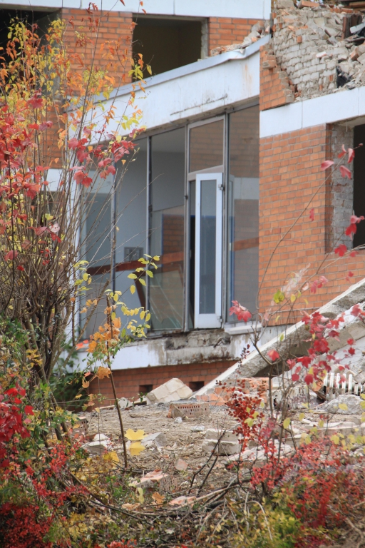 Schwesternwohnheim2011-10-30-20-Abriss