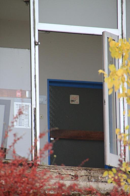 Schwesternwohnheim2011-10-30-30-Abriss