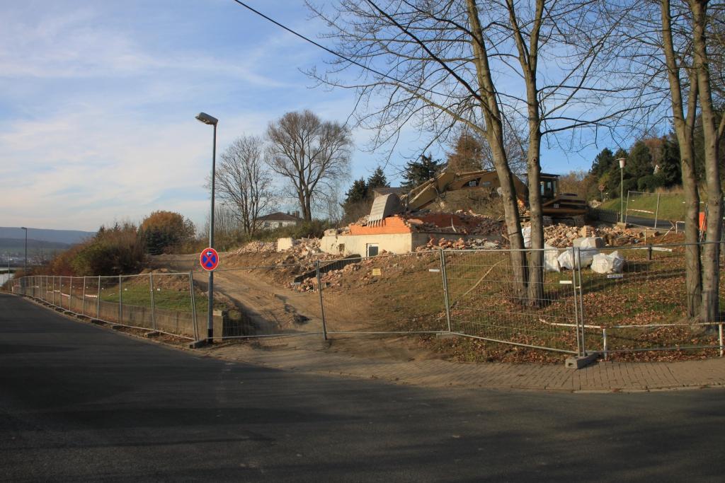 Schwesternwohnheim2011-11-20-01-Abriss