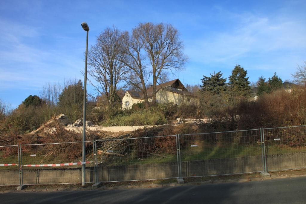 Schwesternwohnheim2011-11-20-21-Abriss