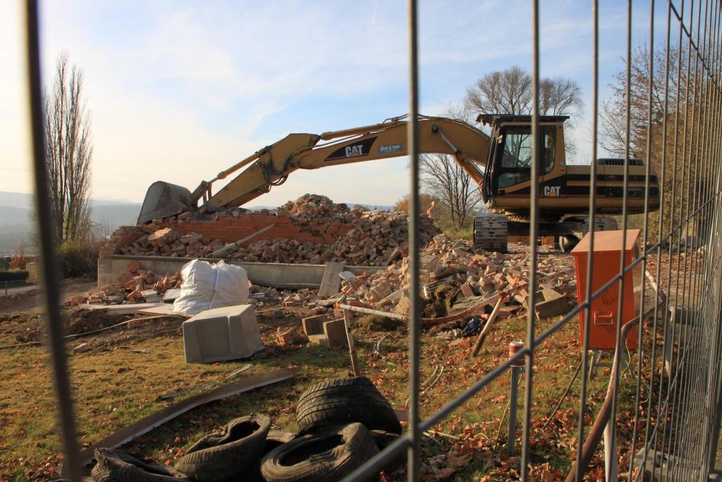 Schwesternwohnheim2011-11-20-26-Abriss