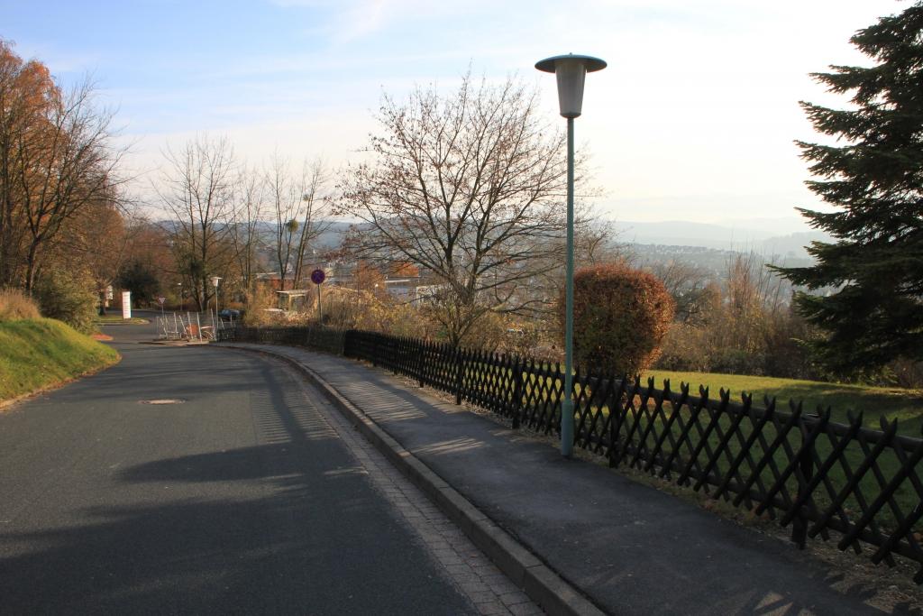Schwesternwohnheim2011-11-20-29-Abriss