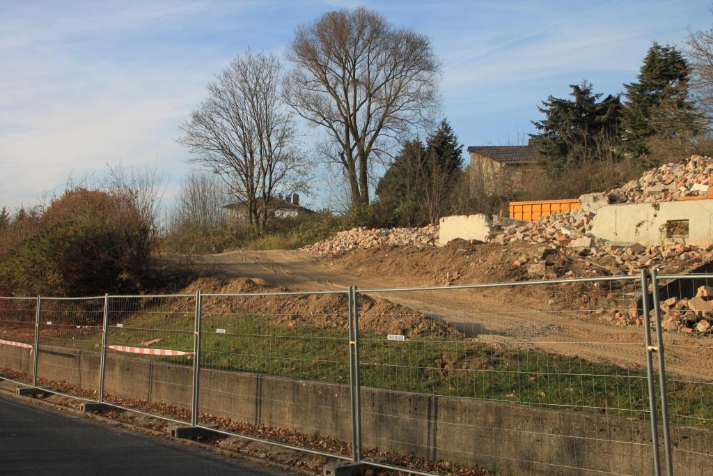 Schwesternwohnheim2011-11-20-36-Abriss