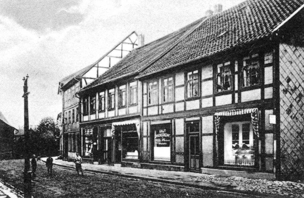 Seminarstr1910er-01-Consum-Verein-Verkaufsstelle1