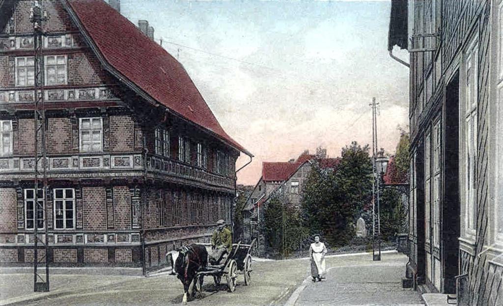 Seminarstr1927-01