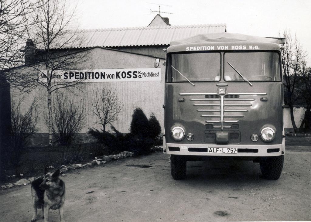 SpeditionvonKoss1950er-05