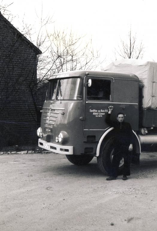 SpeditionvonKoss1950er-06