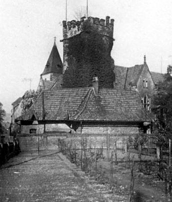 Ständehausstr1950er-08-Landratsamt-Pferdestall