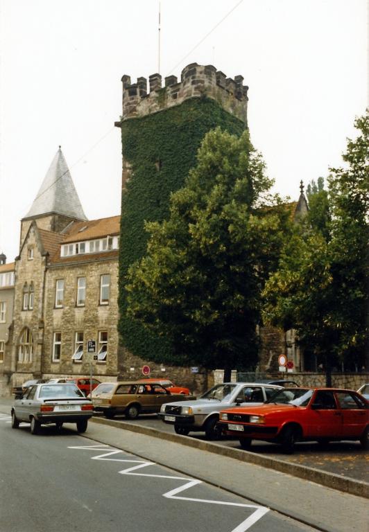 Ständehausstr1986-01