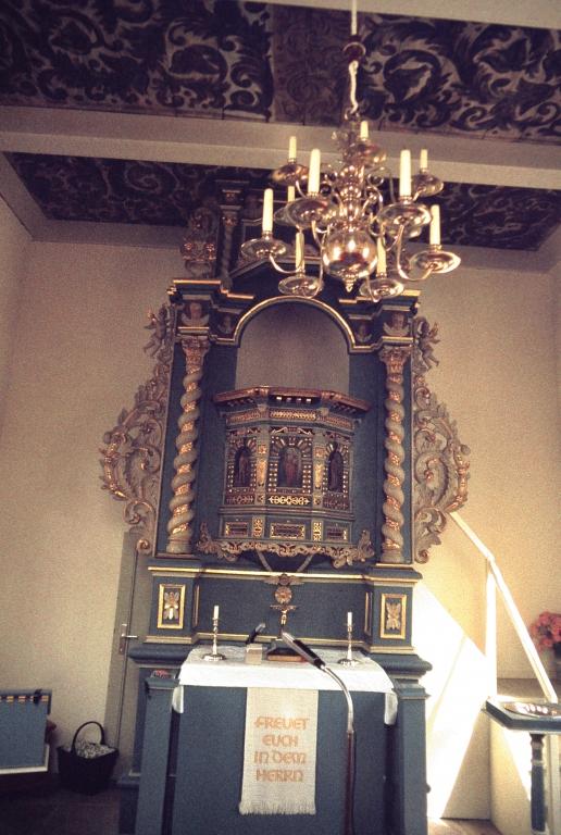 St.Elisabeth1991-02