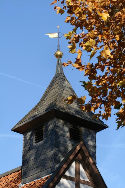 St.Elisabeth2015-05-Turm-Herbst-e1495048448162