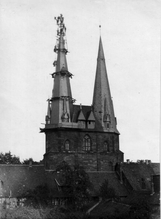 St.Nicolai1925-01-Dachneudeckung