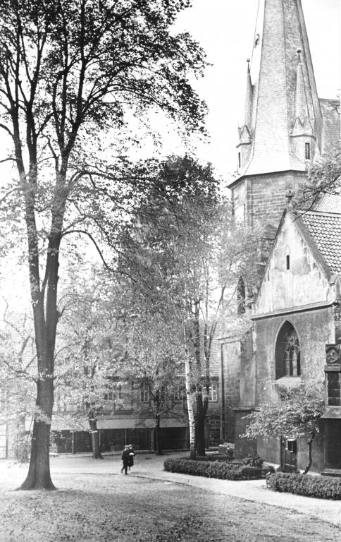 St.Nicolai1961-01