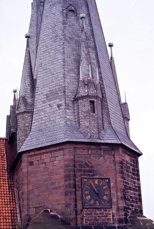 St.Nicolai1970er-06