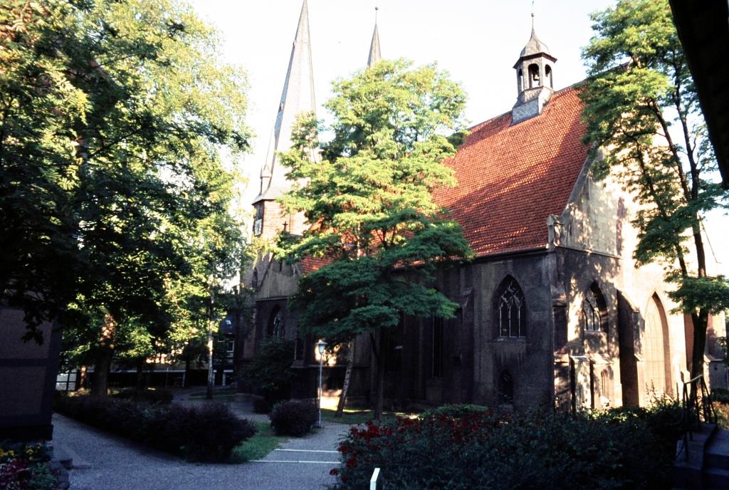 St.Nicolai1976-02