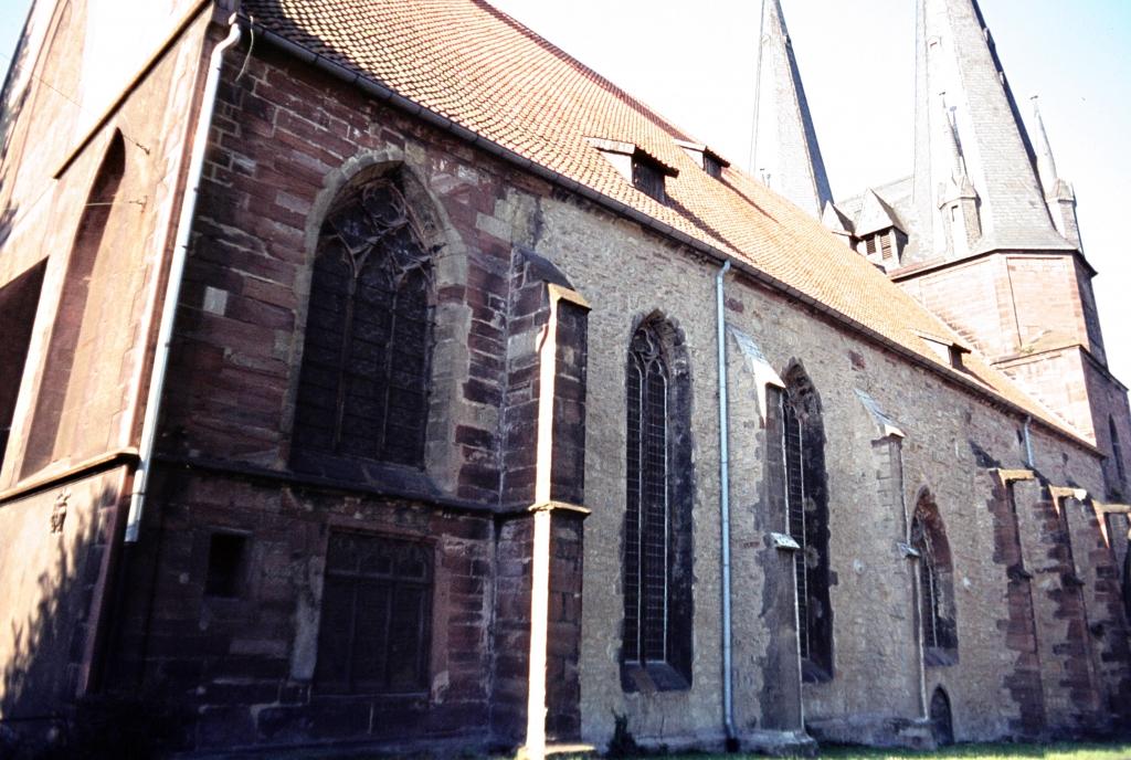 St.Nicolai1976-03