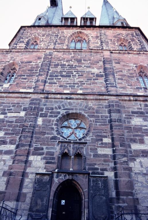 St.Nicolai1976-04