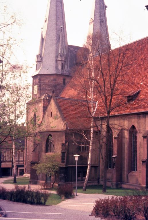St.Nicolai1976-05
