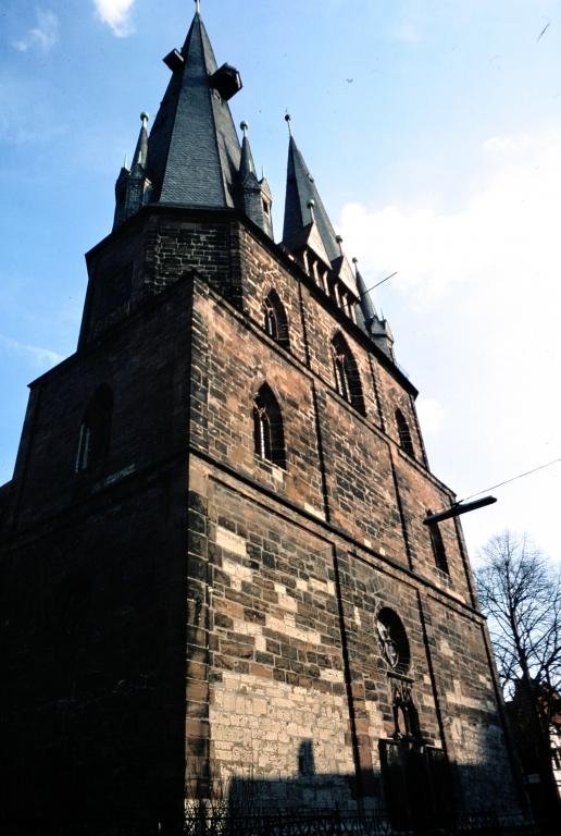 St.Nicolai1979-02