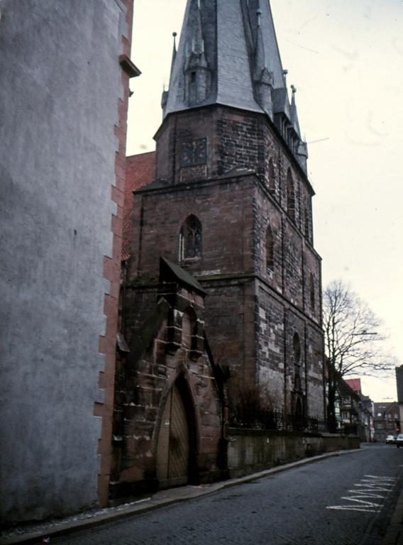 St.Nicolai1979-04-29-01-UnterderKirche