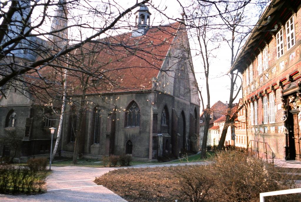 St.Nicolai1982-01