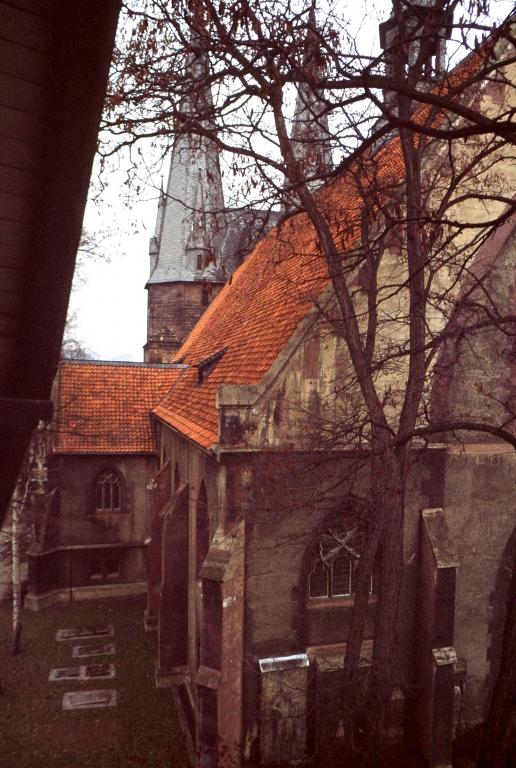 St.Nicolai1982-02