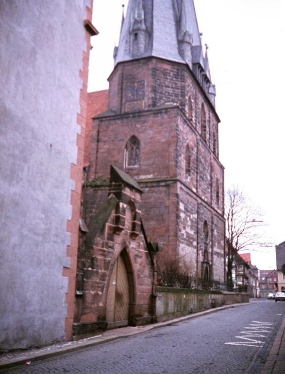 St.Nicolai1982-03
