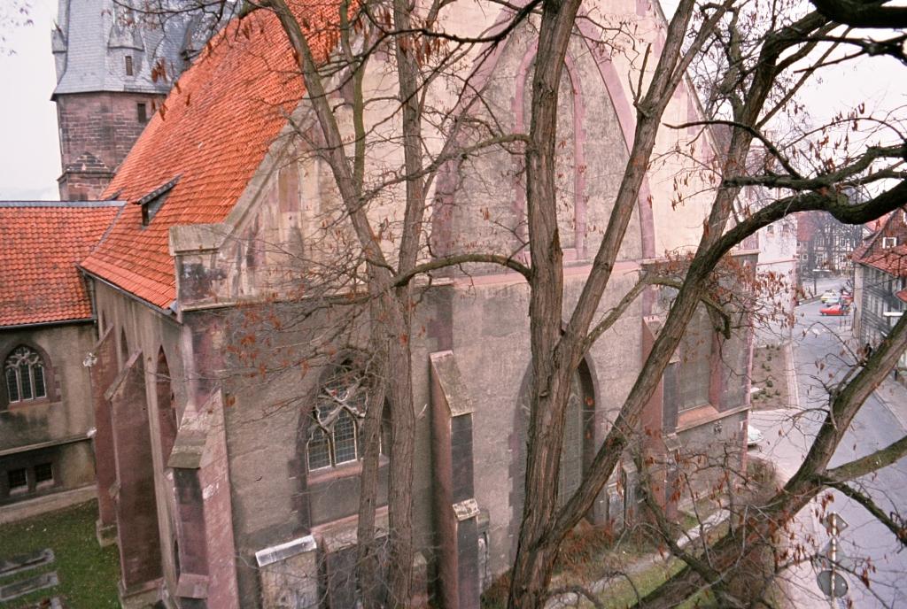 St.Nicolai1982-04