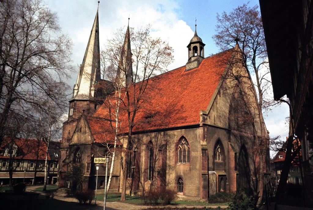 St.Nicolai1991-01