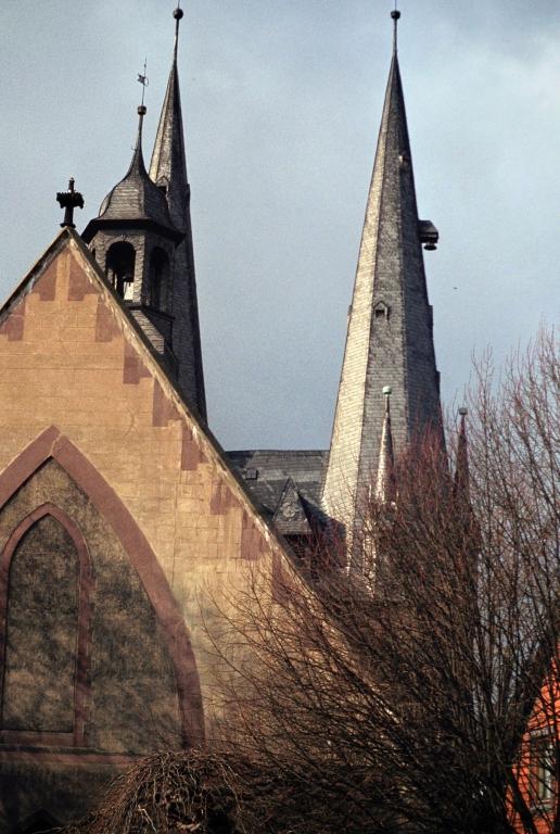 St.Nicolai1991-03