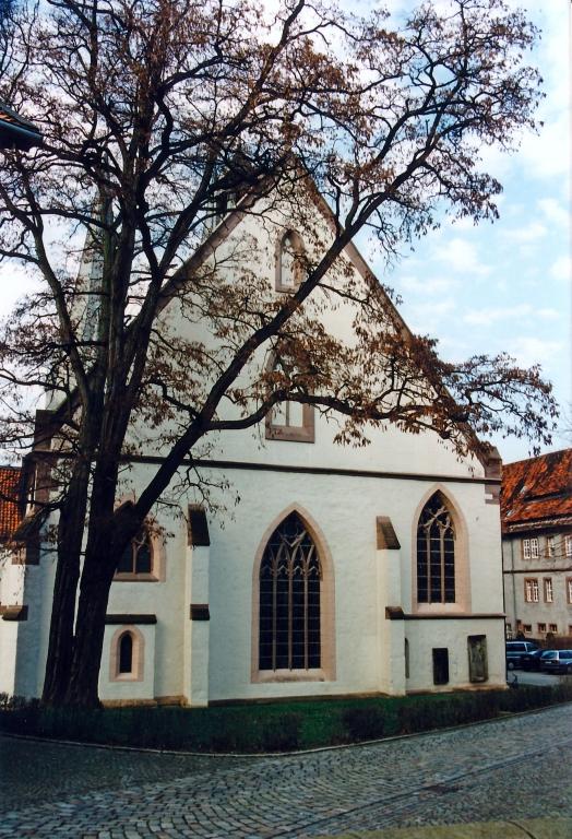 St.Nicolai2001-02