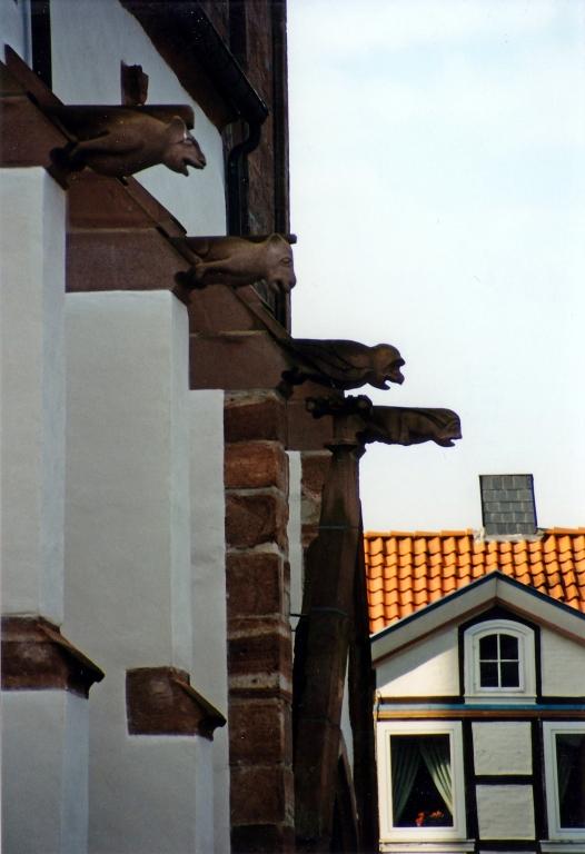 St.Nicolai2001-04