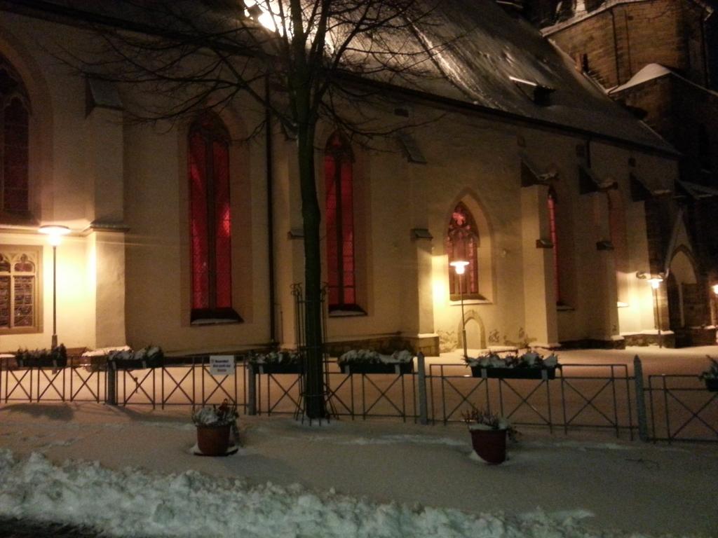 St.Nicolai2012-02