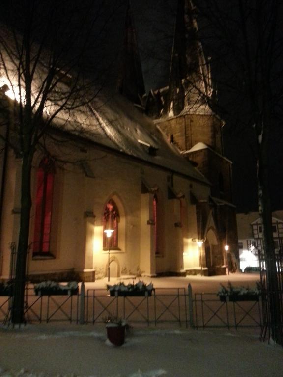St.Nicolai2012-03