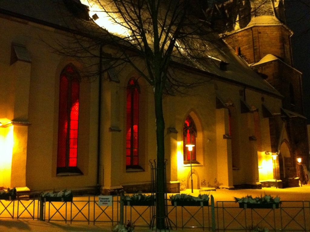 St.Nicolai2012-04