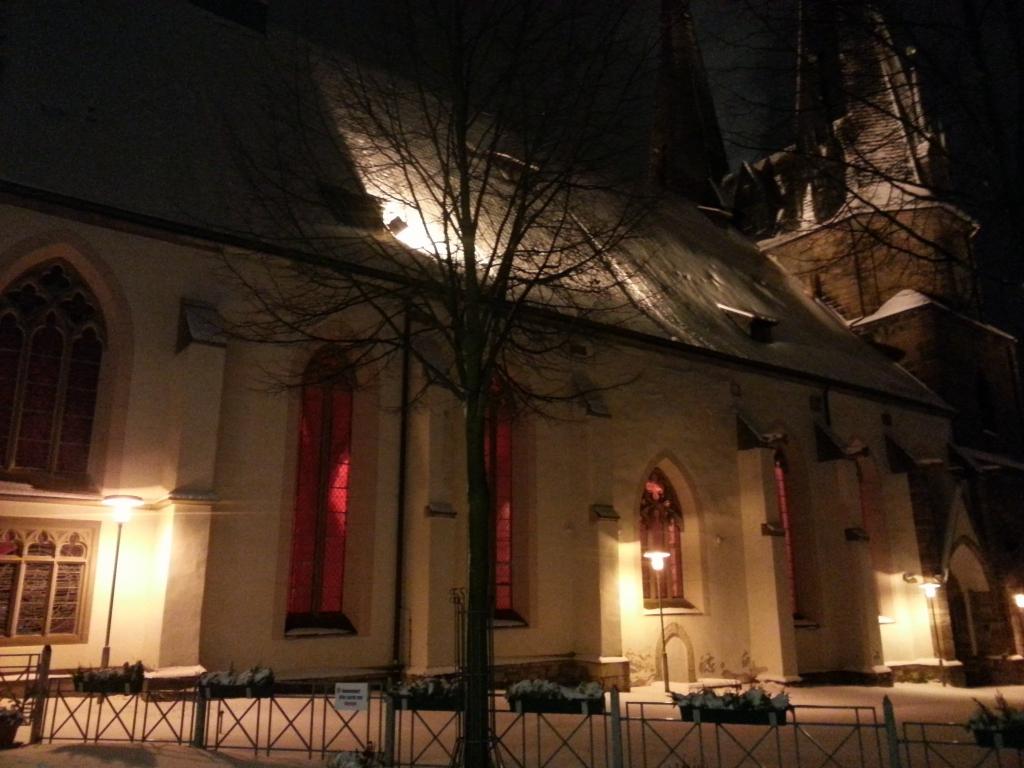 St.Nicolai2012-05