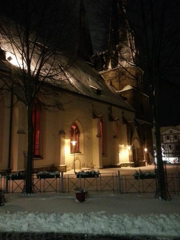 St.Nicolai2012-06