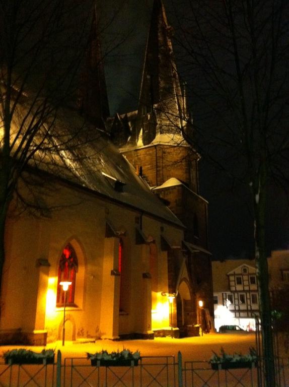 St.Nicolai2012-07