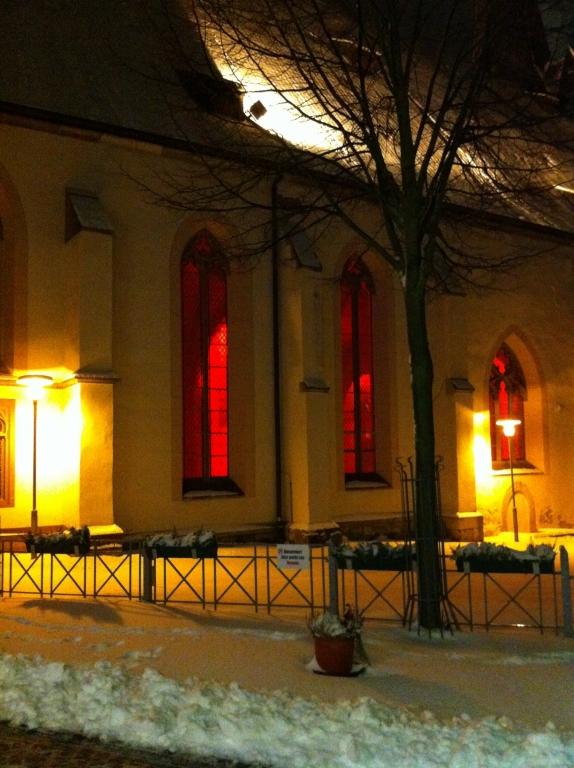 St.Nicolai2012-08