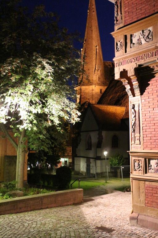 St.Nicolai2013-04-Nacht