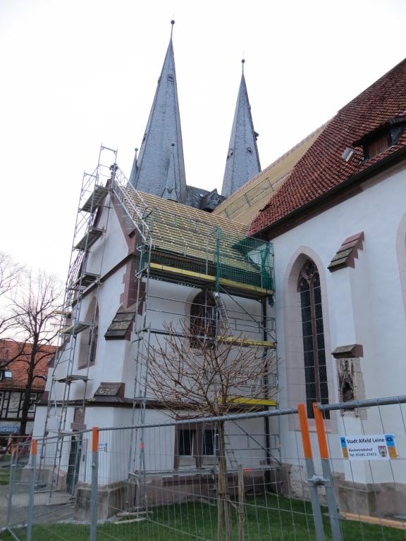 St.Nicolai2014-08-Sanierung