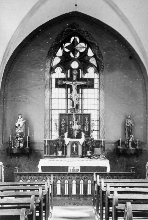 St.Pauli-Kapelle1890-09-18-Innen