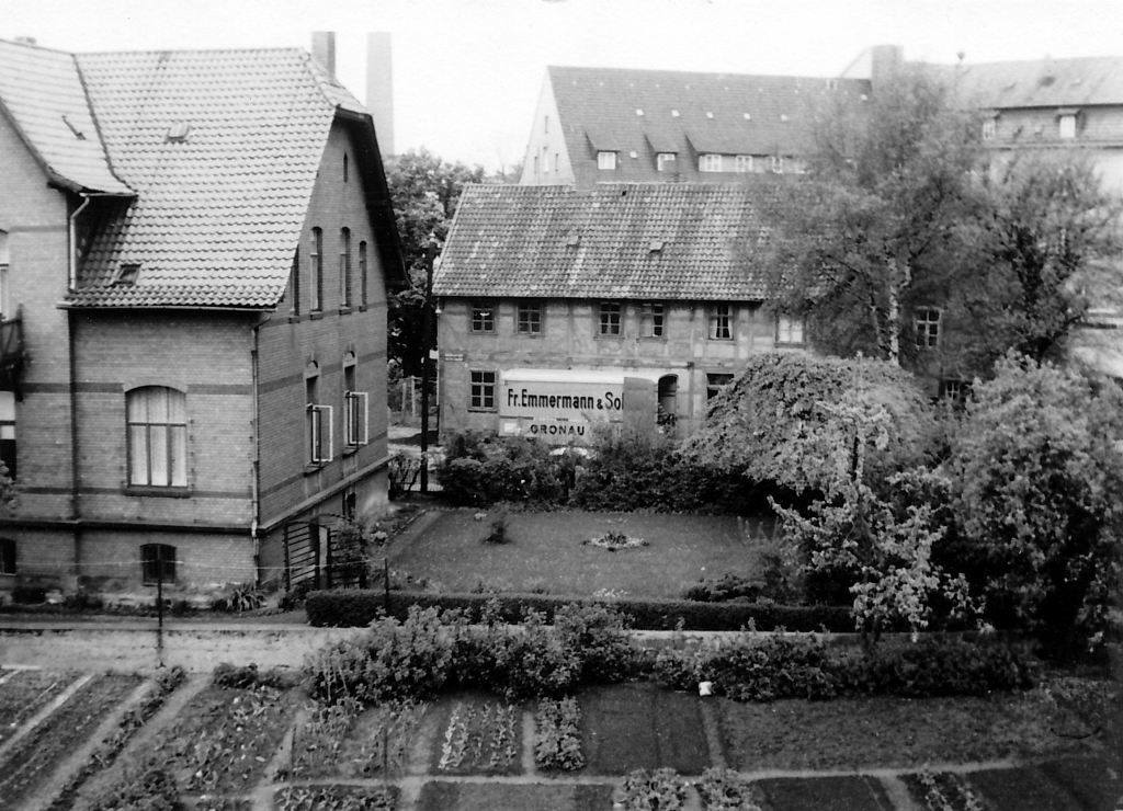 Steinbergstr1966-01-Abriss